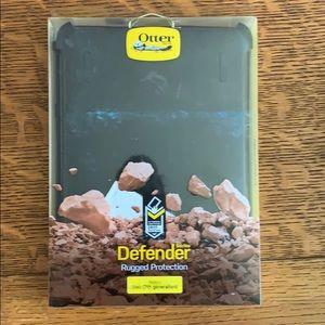 Otterbox Defender Case 7th Gen iPad